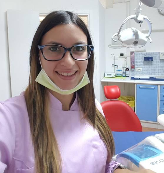 Alessia Di Maio Lom