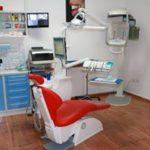 lom turismo dentale