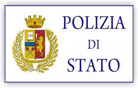 convenzioni lom polizia di stato