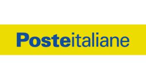 convenzioni lom poste italiane