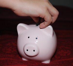 finanziamenti lom