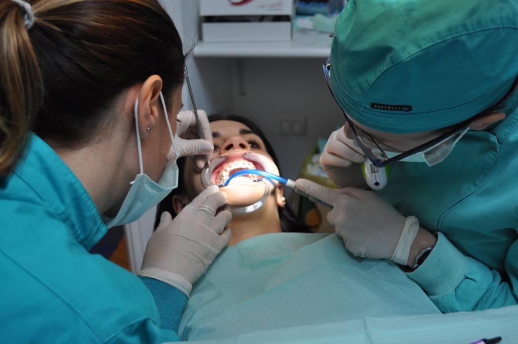 lom ortodonzia