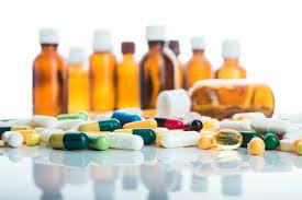 farmaci lom
